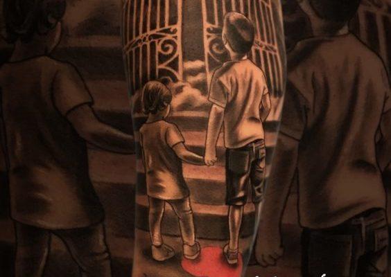 tatuaje-familia-hijos