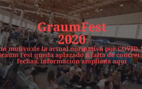 Graumfest