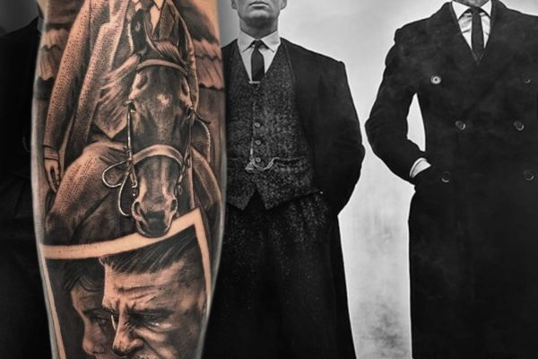 Peaky-Blinders-tattoo