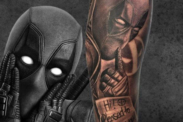 deadpool-tatuaje